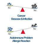 manfaat transfer factor ketidakseimbangan imun