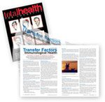 manfaat transfer factor majalah total health