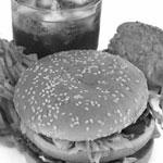 manfaat transfer factor makanan tidak sehat