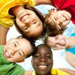 manfaat transfer factor untuk anak anak dan bayi
