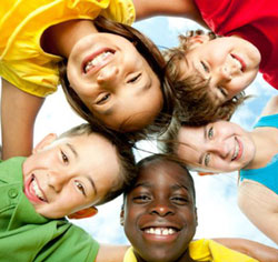 manfaat transfer factor untuk anak anak
