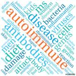 mantaaf transfer factor 4life untuk penyakit autoimun