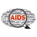 testimoni hiv aids 4life transfer factor