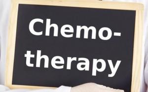 efek kemoterapi kanker, obat kemoterapi, biaya kemoterapi, cara kemoterapi, kemoterapi adalah