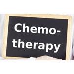 manfaat transfer factor 4life efek kemoterapi kanker