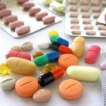 manfaat transfer factor 4life efek samping antibiotik obat obatan